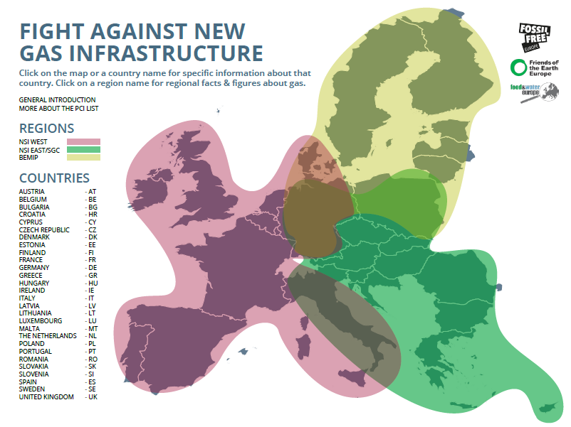 EU Fossil Gas Landscape Map small