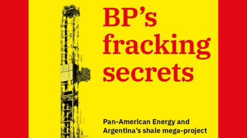 bps-fracking-secrets